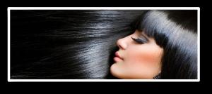 capelli-liberty